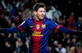 Imagenes De Messi En Alta Calidad Ideas Y Material Gratis Para