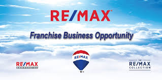 re max invest in a franchise