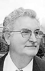 W. Wesley McDonald | Obituaries | lancasteronline.com