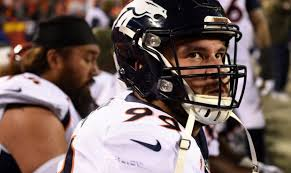 Should the Broncos Pay or Pass in 2020 - Defensive end Adam Gotsis?