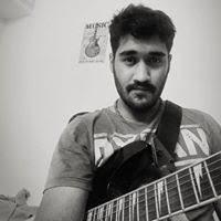 Abhijit Shah – Medium