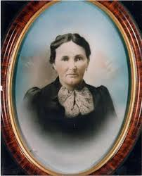 Julia Adeline Young Keller (1854-1946) - Find A Grave Memorial