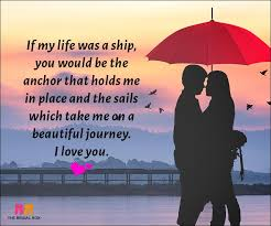 love messages for husband most r tic ways to express love