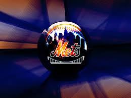 new york mets baseball mlb 2
