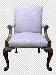 chair furniture couch