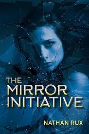 mirror initiative ebook by nathan rux