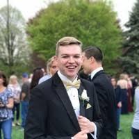 Ryan Jewell - West Chester University of Pennsylvania - Broomall,  Pennsylvania | LinkedIn
