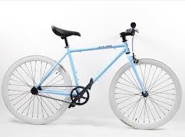cores personalizadas bike