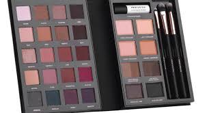 target adds profusion cosmetics happi