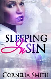 Sleeping in Sin by Cornelia Smith - African Americans on the Move ...