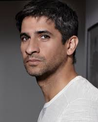 Raza Jaffrey | United Agents