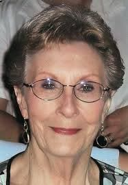 Grace Geraldine Matthau (Johnson) (1925 - 1982) - Genealogy