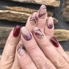 sac manicure in appleton wi