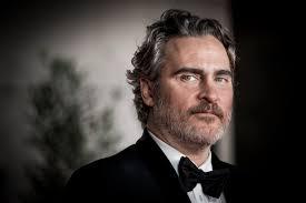 Joaquin Phoenix Could Have Been Batman if Darren Aronofsky Had Say