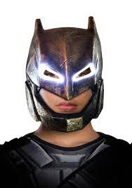 batman makeup s saubhaya makeup