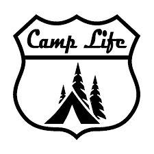 Wholesale Camping Decals In Bulk From The Best Camping Decals Wholesalers Dhgate Mobile