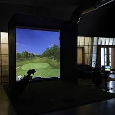 projector screen material