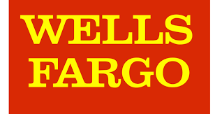 Wells Fargo Online Banking Login Problems   Is Down Right Now USA