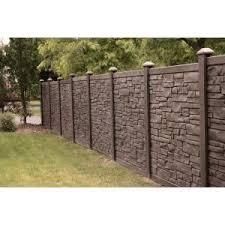Mobile Fence Landscaping Backyard Fences Fence Panels