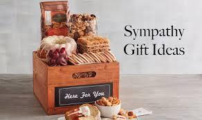 best selling sympathy gift ideas