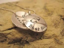 best friends locket jessicas gifts