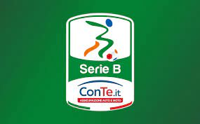Calendario Serie B 2016-2017: Scaricabile in PDF