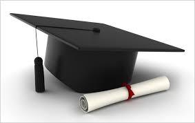 Graduation Requirements – Green Valley High School | Henderson, Nevada