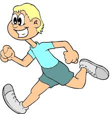 Free Running Cartoons Images, Download Free Clip Art, Free Clip ...