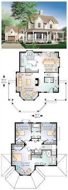 super house layout ideas floor plans