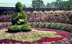 buddha jayanti park delhi 2020