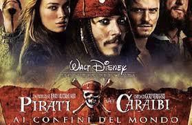 Pirati dei Caraibi - Ai confini del mondo: trama, recensione, cast ...