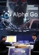 AlphaGo - Area Documental