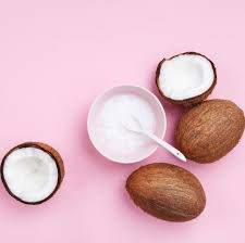 Coconut Oil Benefits for Hair - How to Use Coconut Oil for Hair ...