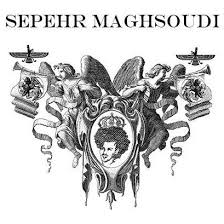 Sepehr Maghsoudi - Photos | Facebook