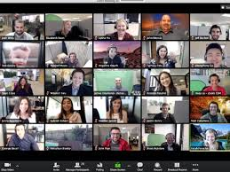 Best video conferencing software for ...