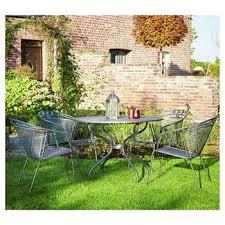 garden furniture page 6