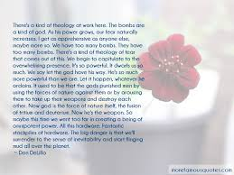 god s presence in nature quotes top quotes about god s presence