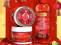 chinese new year beauty s 2019