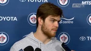 YEAR-END: Adam Lowry   NHL.com