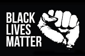 BlackLivesMatter Chapter 2: The US media takes to twitter in ...