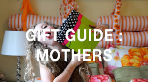 gifts for indian mom