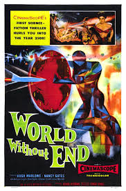 World Without End (film) - Wikipedia