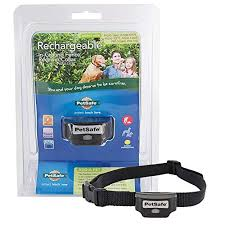 Petsafe Rechargeable In Ground Fence For Tiendamia Com