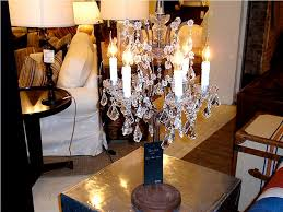 pier one chandelier imports candle wind