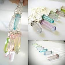 pin on jewelry making