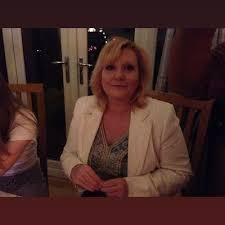 Sue Johnson - Author (@vinnythevet)   Twitter