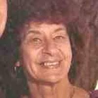 Find Adeline Lewis at Legacy.com