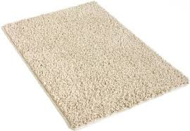 runner frieze area rug carpet