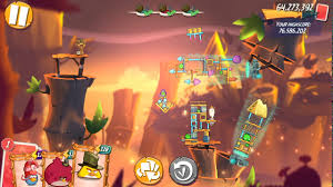 Angry Birds 2 Mighty Eagle Bootcamp (mebc) 09/27/2019 - YouTube
