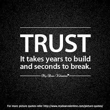 trust quotes betrayal quotes quotesgram